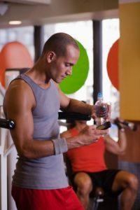 texting-gym