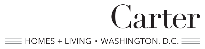 Connie Carter DC - Washington Fine Properties Real Estate Agent